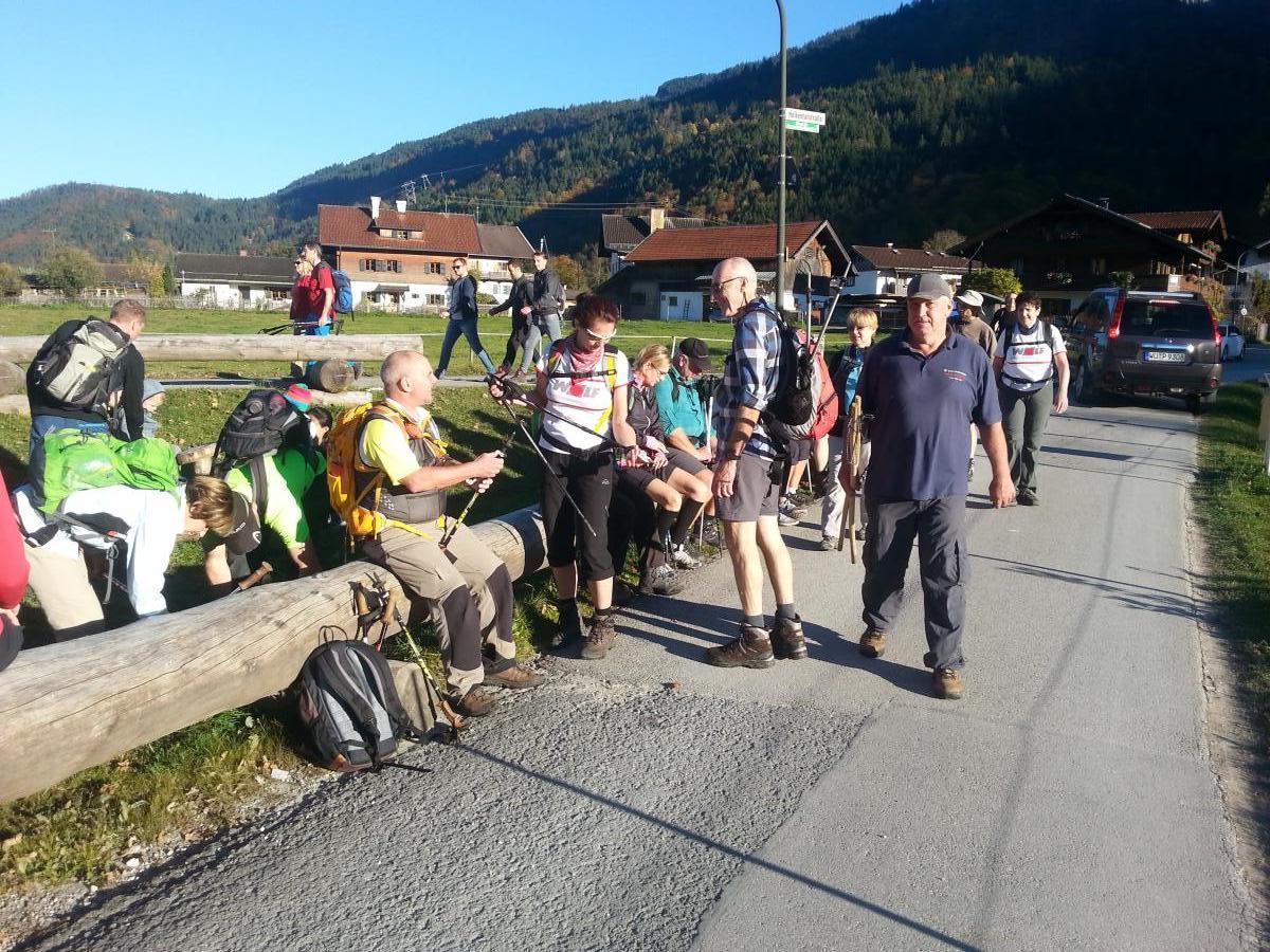 2017-10-14 Wandern Garmisch-008