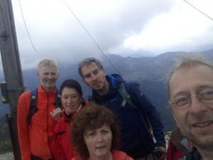 2016-06-11-Tour Ross- und Buchstein-016