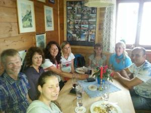 2016-06-11-Tour Ross- und Buchstein-020