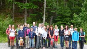 2016-06-11-Tour Ross- und Buchstein-024