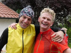 2011-07-24-Triathlon