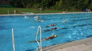 2014-08-10-Triathlon