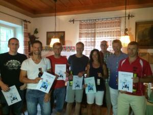 2014-08-10-Triathlon-421