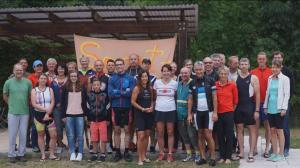 2015-08-02-Triathlon-1