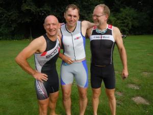 2016-07-31-Triathlon